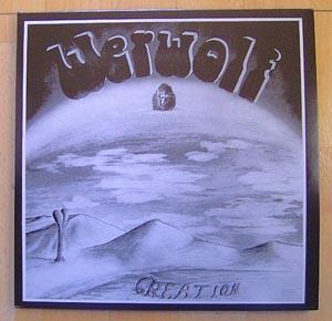 WERWOLF - CREATION (1982) Lp-creation-1