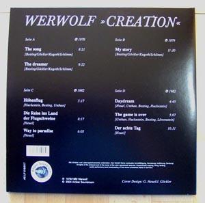 WERWOLF - CREATION (1982) Lp-creation-2
